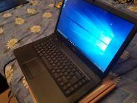 Dell 3520 Laptop Pc Intel i5-3230M 2.60 Ghz/700 Gb Hdd/4 Gb Ram/Win 10 Pro/Office 2016 Pro