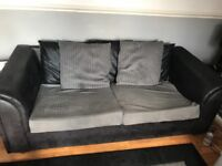 3&2 sofas welcome to offers