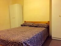 Cozy double room central London - Old street