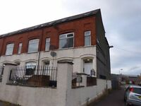 1 Bedroom Apartment To Rent, Crumlin road, Belfast