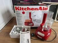 KitchenAid 5KFPM775