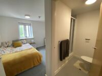 Student room available £114.00 p/w