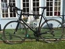 Rose Pro SL Road Bike