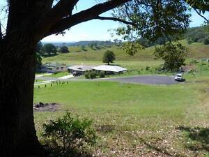 Build your Dream Home - Vacant Block Kyogle Kyogle Kyogle Area Preview