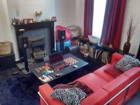 Double Room in Shared House, NR2 £400 pm
