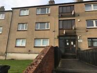 3 Bedroom Unfurnished flat to rent in Kirkcaldy