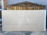 Brand new Plaster Boards For Sale - collection required
