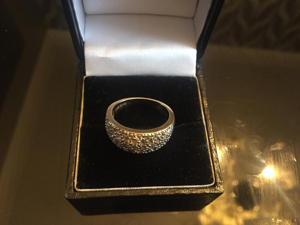 9ct ring
