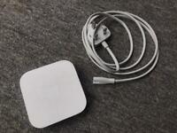 Apple A1392 Airport Express 2nd Generation