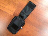 TECNO Camera Case