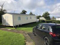 Craig Tara static caravan for sale