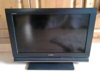 "Sony Bravia 26 ""Television"