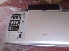 Epson multi printer for sale