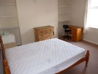 Double room in shared house all bills included 325 a month