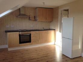 053G-HAMMERSMITH -MODERN ONE BEDROOM FLAT, BILLS INCLUDED - £270 WEEK