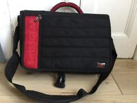 Wenger (Swissgear) Laptop / Office Bag in excellent condition