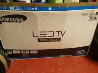 Samsung UE32J5100 Full HD 1080p 32 inch LED TV