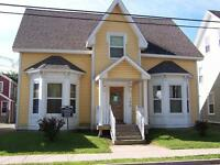 Furnished Studio Apartments Downtown Truro