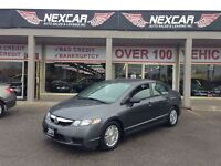 2011 Honda Civic DX-G AUT0MATIC A/C CRUISE CONTROL ONLY 116K