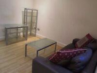 Double Room to Rent £595pcm, Birmingham City Centre B3