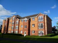 2 bedroom flat in Canavan Park, FALKIRK, FK2