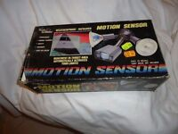 *CHARITY SALE* Dusk to Dawn - Security Lighting / Outdoor Lighting / Motion Sensor