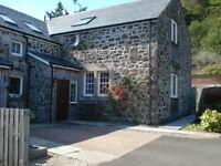 1 Glencarse Home Farm, Glencarse, PH2 7LF