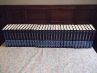 Encyclopaedia Britannica, Children's Britannica, Britannica Atlas