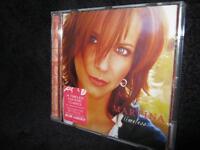 CD- MARTINA McBRIDE- TIMELESS(BRAND NEW)