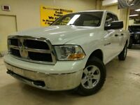 2009 Dodge Ram 1500 SLT Annual Clearance Sale! Windsor Region Ontario Preview