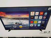 48 inch digihome smart tv