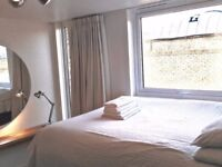 Fully Furnished, Central, AMAZING 12 week deal, Highbury and Islington