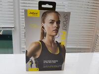 Brand-New Jabra Pulse Wireless Headphones (£149 in argos)
