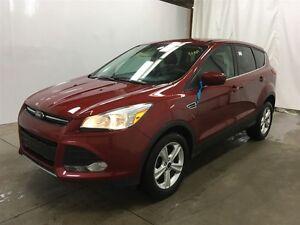 2014 Ford Escape SE / *AUTO* / NO ACCIDENTS