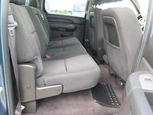 2013 Chevrolet Silverado 1500 LS! Hitch! 4x4! Tonneau Cover! London Ontario image 19