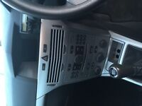 Vauxhall Astra 3 door sport
