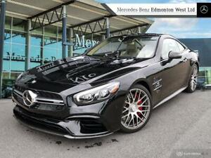 | LOCAL | LOW KM | EXTENDED WARRANTY | AMG PACKAGE | 300 KM/H TO