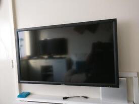 Massive beautiful 28 inch full Hd monitor