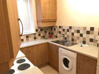 2 Bedroom property Yeadon Leeds