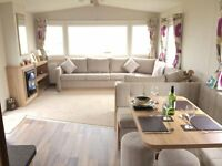 brand new double glazed central heated caravan for sale northeast park fantastic facilites for all