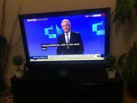 Sony Tv Full hd 1080p 40 inch Tv