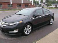 2014 Chevrolet Volt ***CAMERA, 0L/100KM***