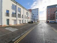 4 bed townhouse in Thorter Way, City Quay, Dundee