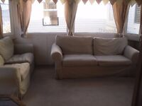 Willerby Kestrel FREE DELIVERY 35x12 3bedrooms 2bathrooms choice of over 50 statics for sale