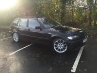 Need gone now Or swap BMW 320D diesel Msport good condition