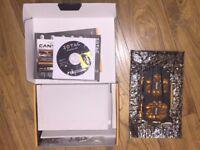 Nvidia GTX 660 ZOTAC