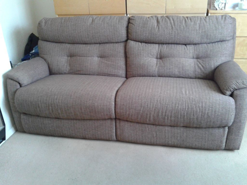 Sofas For Sale Merseyside