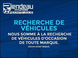 2012 Hyundai Santa Fe 3.5 SPORT + TOIT + JAMAIS ACCIDENTE