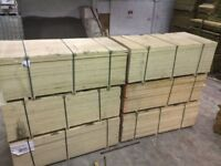 🌟 15mm Plywood Sheets 8 x 4