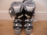 Tecnica ski boots for sale - unworn, as new